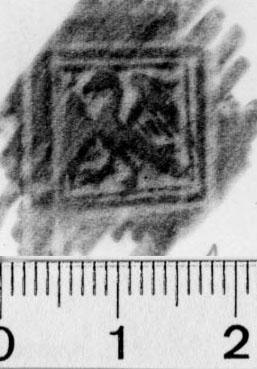 Image Description for https://www.hist-einband.de/Bilder/BSB/MIG/images/m0101201.jpg
