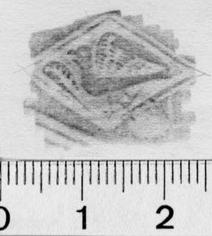Image Description for https://www.hist-einband.de/Bilder/BSB/MIG/images/m0102701.jpg