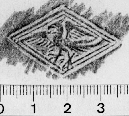 Image Description for https://www.hist-einband.de/Bilder/BSB/MIG/images/m0104001.jpg