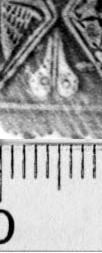 Image Description for https://www.hist-einband.de/Bilder/BSB/MIG/images/m0104302.jpg