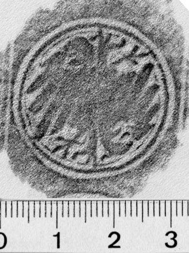 Image Description for https://www.hist-einband.de/Bilder/BSB/MIG/images/m0105201.jpg