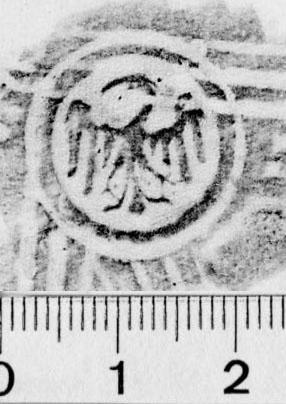 Image Description for https://www.hist-einband.de/Bilder/BSB/MIG/images/m0105601.jpg