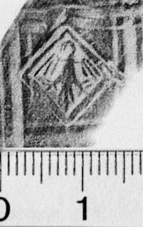 Image Description for https://www.hist-einband.de/Bilder/BSB/MIG/images/m0106701.jpg