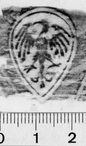 Image Description for https://www.hist-einband.de/Bilder/BSB/MIG/images/m0112401.jpg