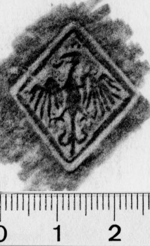 Image Description for https://www.hist-einband.de/Bilder/BSB/MIG/images/m0112501.jpg