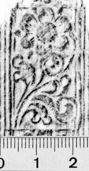 Image Description for https://www.hist-einband.de/Bilder/BSB/MIG/images/m0127303.jpg