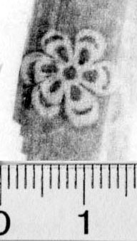Image Description for https://www.hist-einband.de/Bilder/BSB/MIG/images/m0127902.jpg