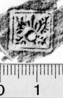 Image Description for https://www.hist-einband.de/Bilder/BSB/MIG/images/m0130101.jpg