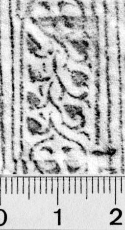 Image Description for https://www.hist-einband.de/Bilder/BSB/MIG/images/m0130301.jpg