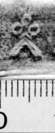 Image Description for https://www.hist-einband.de/Bilder/BSB/MIG/images/m0219102.jpg
