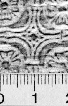 Image Description for https://www.hist-einband.de/Bilder/BSB/MIG/images/m0232503.jpg