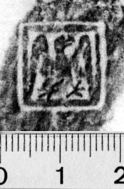 Image Description for https://www.hist-einband.de/Bilder/BSB/MIG/images/m0337001.jpg