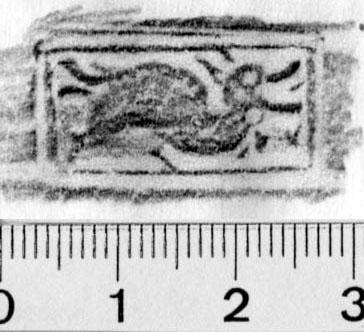 Image Description for https://www.hist-einband.de/Bilder/BSB/MIG/images/m0343201.jpg