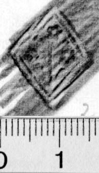 Image Description for https://www.hist-einband.de/Bilder/BSB/MIG/images/m0343902.jpg