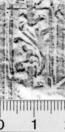 Image Description for https://www.hist-einband.de/Bilder/BSB/MIG/images/m0345203.jpg