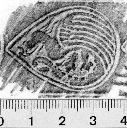 Image Description for https://www.hist-einband.de/Bilder/BSB/MIG/images/m0346401.jpg