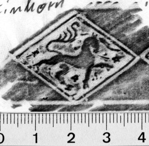 Image Description for https://www.hist-einband.de/Bilder/BSB/MIG/images/m0411504.jpg