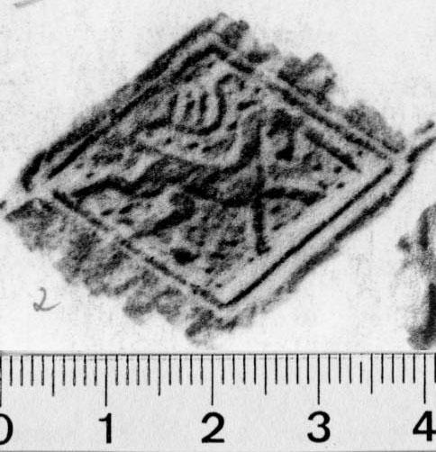 Image Description for https://www.hist-einband.de/Bilder/BSB/MIG/images/m0412002.jpg