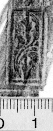 Image Description for https://www.hist-einband.de/Bilder/BSB/MIG/images/m0416402.jpg
