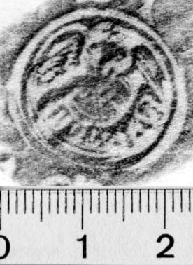 Image Description for https://www.hist-einband.de/Bilder/BSB/MIG/images/m0417401.jpg