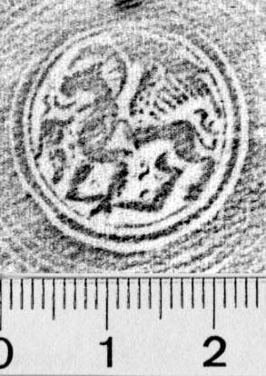 Image Description for https://www.hist-einband.de/Bilder/BSB/MIG/images/m0418101.jpg
