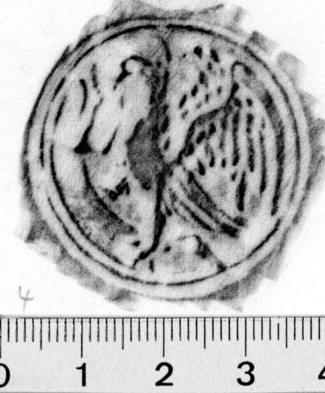 Image Description for https://www.hist-einband.de/Bilder/BSB/MIG/images/m0420304.jpg