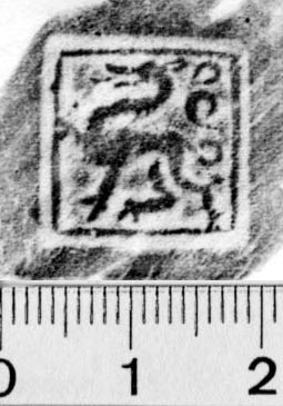 Image Description for https://www.hist-einband.de/Bilder/BSB/MIG/images/m0422901.jpg