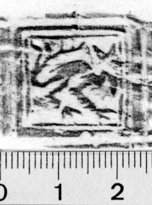 Image Description for https://www.hist-einband.de/Bilder/BSB/MIG/images/m0423001.jpg