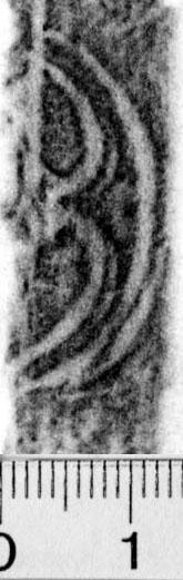 Image Description for https://www.hist-einband.de/Bilder/BSB/MIG/images/m0434001.jpg
