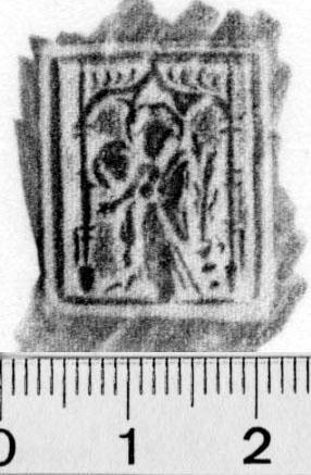 Image Description for https://www.hist-einband.de/Bilder/BSB/MIG/images/m0434402.jpg