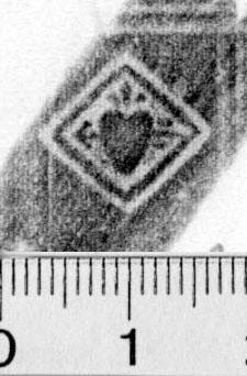 Image Description for https://www.hist-einband.de/Bilder/BSB/MIG/images/m0435401.jpg