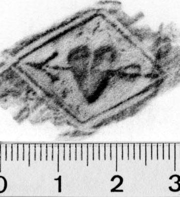 Image Description for https://www.hist-einband.de/Bilder/BSB/MIG/images/m0436201.jpg