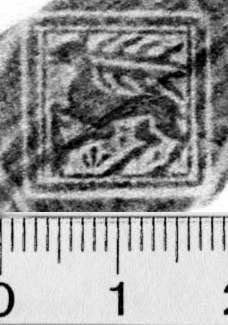 Image Description for https://www.hist-einband.de/Bilder/BSB/MIG/images/m0440402.jpg