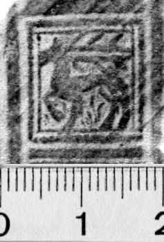 Image Description for https://www.hist-einband.de/Bilder/BSB/MIG/images/m0440801.jpg