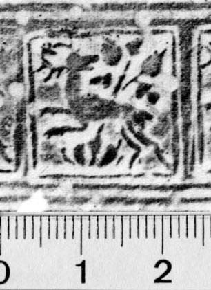Image Description for https://www.hist-einband.de/Bilder/BSB/MIG/images/m0441201.jpg