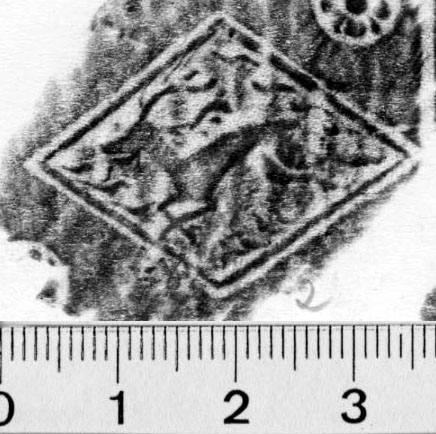 Image Description for https://www.hist-einband.de/Bilder/BSB/MIG/images/m0442102.jpg