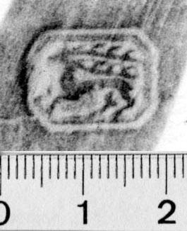 Image Description for https://www.hist-einband.de/Bilder/BSB/MIG/images/m0442701.jpg