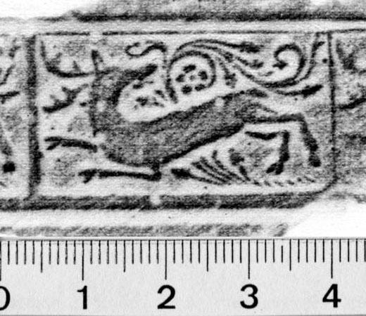 Image Description for https://www.hist-einband.de/Bilder/BSB/MIG/images/m0443601.jpg