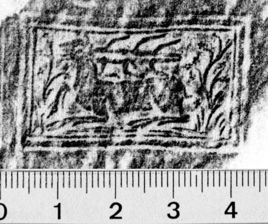 Image Description for https://www.hist-einband.de/Bilder/BSB/MIG/images/m0443701.jpg
