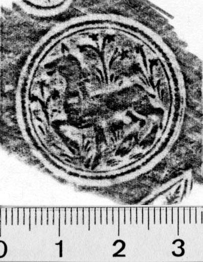 Image Description for https://www.hist-einband.de/Bilder/BSB/MIG/images/m0444001.jpg