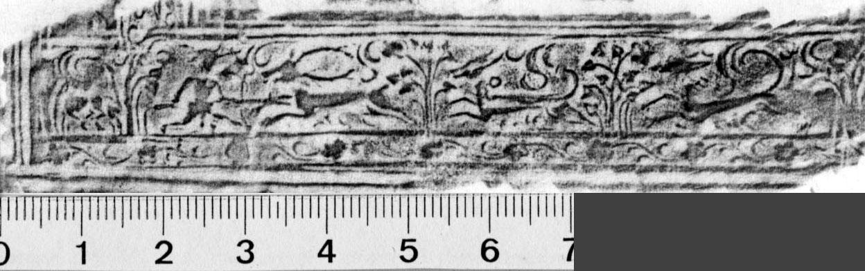 Image Description for https://www.hist-einband.de/Bilder/BSB/MIG/images/m0501201.jpg
