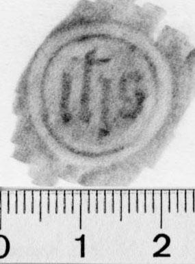 Image Description for https://www.hist-einband.de/Bilder/BSB/MIG/images/m0506401.jpg