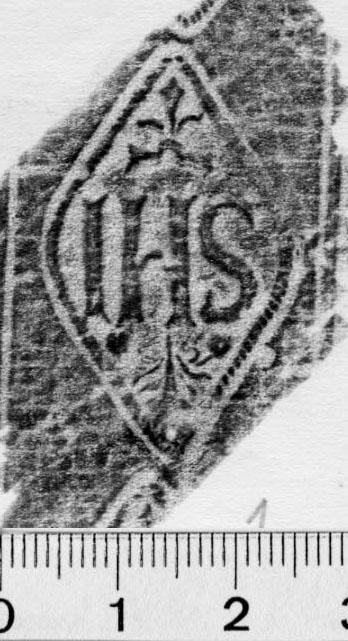 Image Description for https://www.hist-einband.de/Bilder/BSB/MIG/images/m0508101.jpg