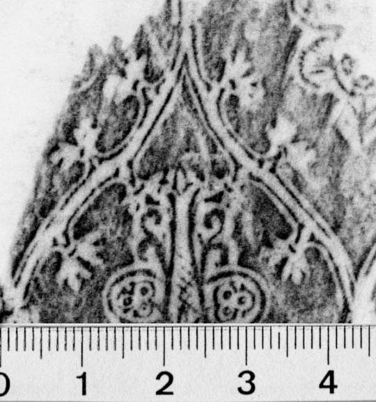Image Description for https://www.hist-einband.de/Bilder/BSB/MIG/images/m0509401.jpg