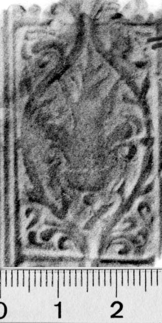 Image Description for https://www.hist-einband.de/Bilder/BSB/MIG/images/m0513701.jpg