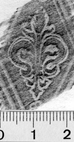 Image Description for https://www.hist-einband.de/Bilder/BSB/MIG/images/m0516901.jpg