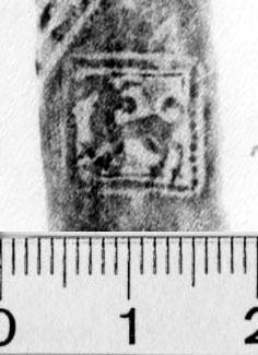 Image Description for https://www.hist-einband.de/Bilder/BSB/MIG/images/m0517602.jpg