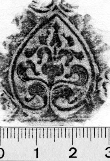 Image Description for https://www.hist-einband.de/Bilder/BSB/MIG/images/m0523101.jpg