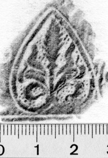 Image Description for https://www.hist-einband.de/Bilder/BSB/MIG/images/m0523201.jpg