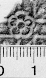 Image Description for https://www.hist-einband.de/Bilder/BSB/MIG/images/m0536203.jpg